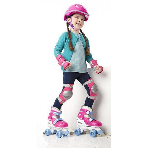 avigo-quad-combo-adjustable-size-14-pink-by-toys-r-us