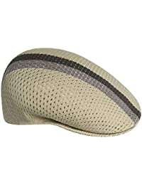 Amazon.es  Kangol - Boinas   Sombreros y gorras  Ropa 245a5e503a5