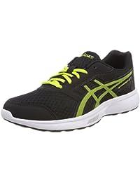 Asics Stormer 2, Chaussures de Running Homme