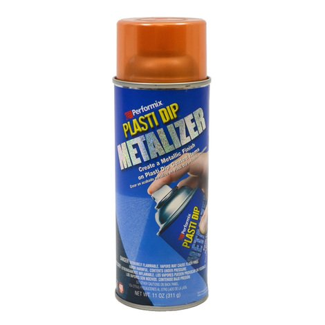 plasti-dip-enhancer-metalizer-spray-rame-400-ml