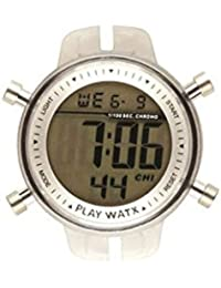 Relojes Unisex WATXCOLORS WATX PLAY WATX RWA1000