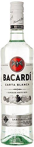 bacardi-rhum-blanc-cubain-70-cl