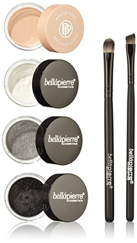 bellapierre-augen-schimmerset-smoky-eyes