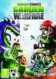 Cheapest Plants Vs Zombies Garden Warfare  Download Code on PC