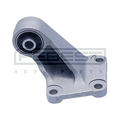RIGHT REAR DIFFERENTIAL MOUNT. Febest: MM-CU5WRR