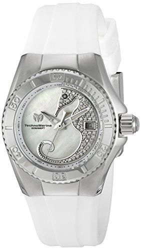 technomarine-tm-115206-orologio-da-polso-display-analogico-donna-bracciale-silicone-bianco