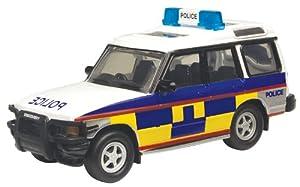 Richmond Toys, Motormax - Modelo a Escala (Motormax 76005)