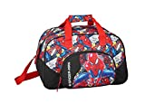 "Imagen de Spiderman ""Super Hero"" Oficial Bolsa De"