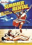 Summer Rental Ein total kostenlos online stream