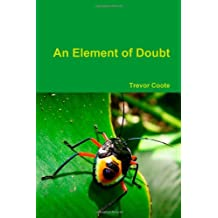 An Element of Doubt