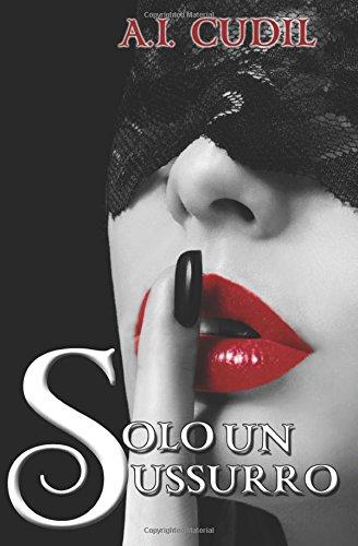 Solo un sussurro: Six Senses Series 2,5 - Amazon Libri