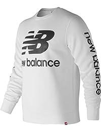 Suchergebnis auf für: New Balance Sweatshirts
