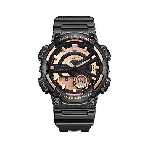 Quartz Watch Fashion Ladies Rhinestone Decoration Analog Watch Crystals Flower Gesundheit Effektiv StäRken Uhren & Schmuck Armband- & Taschenuhren