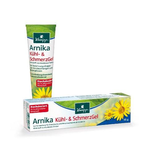 kneipp-arnika-kuhl-und-schmerzgel-2er-pack-2-x-45-g