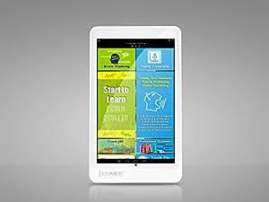 Comet V73 Traducteur électronique vocal et tablette pour l'apprentissage de langues