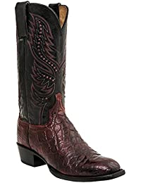 Lucchese HL1026. X13