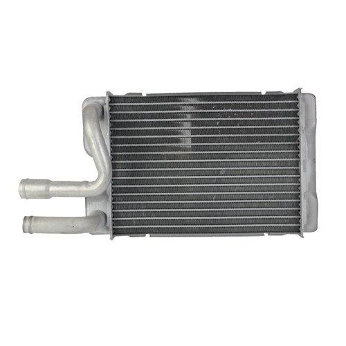 TYC Products 96038 HVAC Heater Core