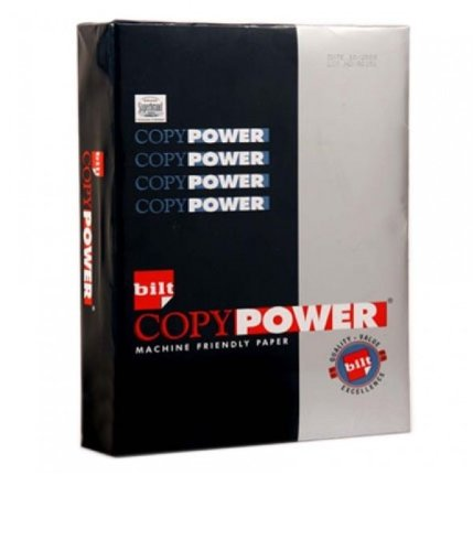 BILT-Copy-Power-Paper-A4-75-GSM-500-Sheets-White-1-Ream