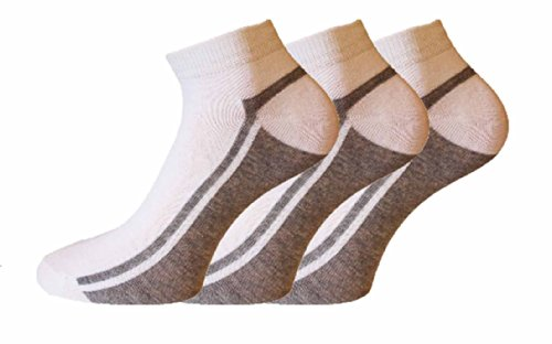 fashion-erwachsene-sport-sneakers-innenfutter-aus-baumwolle-grosse-40-45-3er-pack