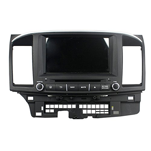 8-inch-quad-core-1024600-android-51-car-dvd-gps-navigation-multimedia-player-car-stereo-deckless-for