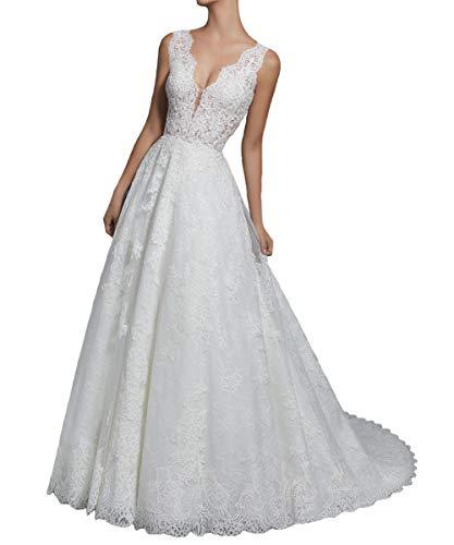 Hochzeitskleider Schleppe Brautkleider Von A Bis Z