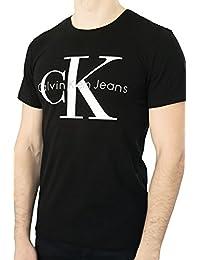Calvin Klein - Camiseta - para hombre