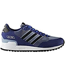 the latest 382b7 bcdcb adidas ZX 750 WV, Scarpe da Fitness Uomo