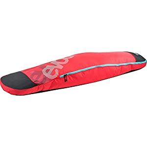 EVOC Boardbag Board Bag 50L