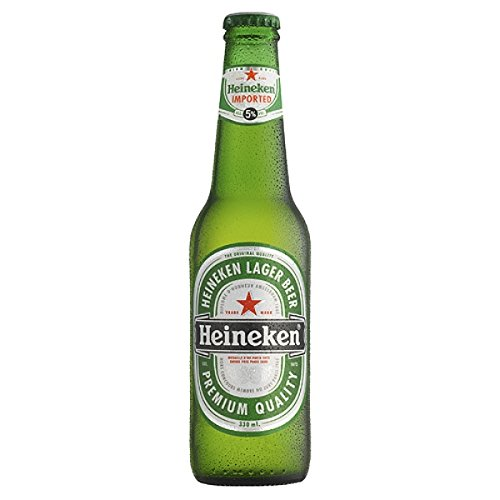 heineken-330ml-pack-de-24-x-330ml