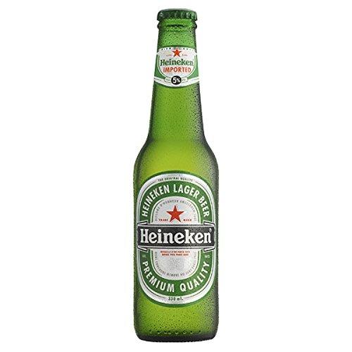 heineken-330ml-paquete-de-24-x-330-ml