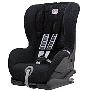 britax duo plus isofix sitz nach vorne gerichtet auto. Black Bedroom Furniture Sets. Home Design Ideas