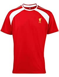 Liverpool FC adultes t-shirt