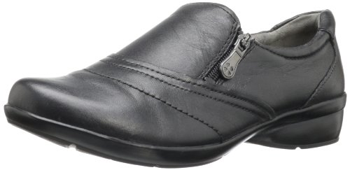 naturalizer-clarissa-mujer-negro-mocasines-zapatos-nuevo-eu-405