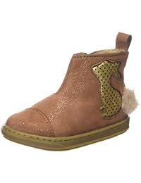 01b39f39c Zapatos de Invierno