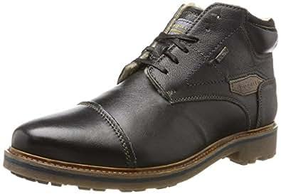 Chaussures Homme  Homme  Chaussures Chaussures Homme  tcw4qp41y fa1ee6b6673e
