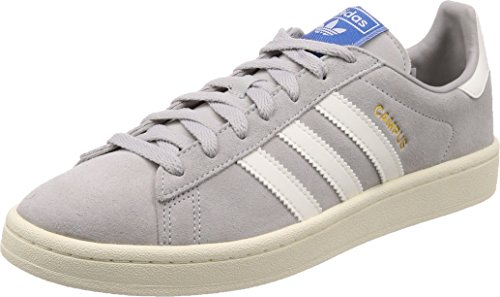 huge selection of bb757 fcf8d Comprar. Ver tallas. Sneaker Adidas adidas Campus