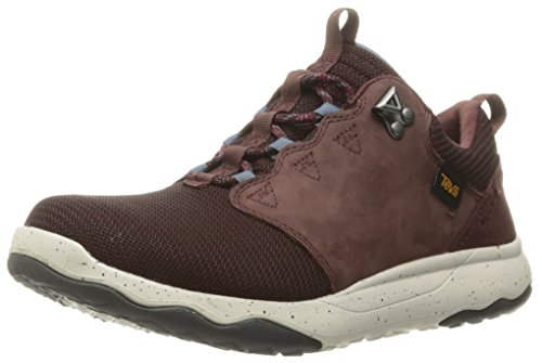 teva-women-arrowood-wp-low-rise-hiking-shoes-purple-mahogany-mah-7-uk-40-eu