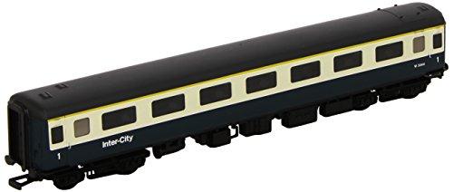 Hornby Railroad Calibre 00 MK2 Composite Coach