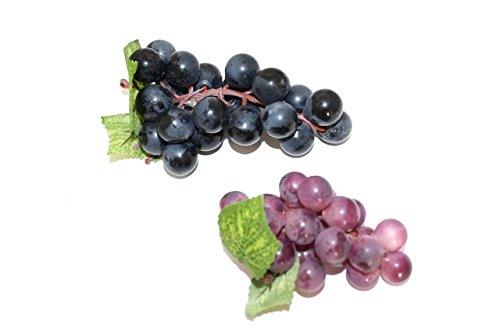 grappolo-uva-confezione-12-pz-grappoli-da-12-cm-3-colori-assortiti-nero-rosso-bianco