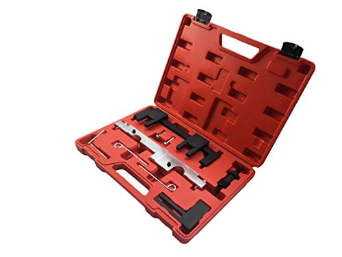 Motor Einstell Werkzeug Steuerkette passend für BMW N43 116i 118i 316i 318i 320i 520i B16/20
