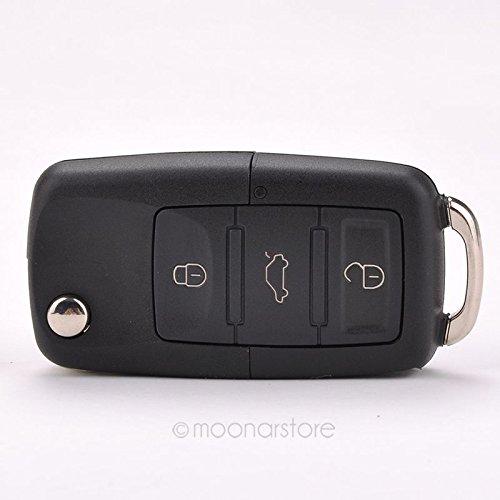 jongo-carcasa-para-llave-plegable-porttil-ryadia-tm-auto-coche-clave-funda-para-llaves-de-coche-hoja