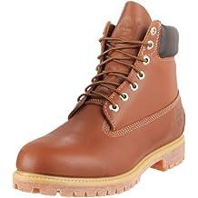 "Timberland Herren 6"" Premium Boot Combat"