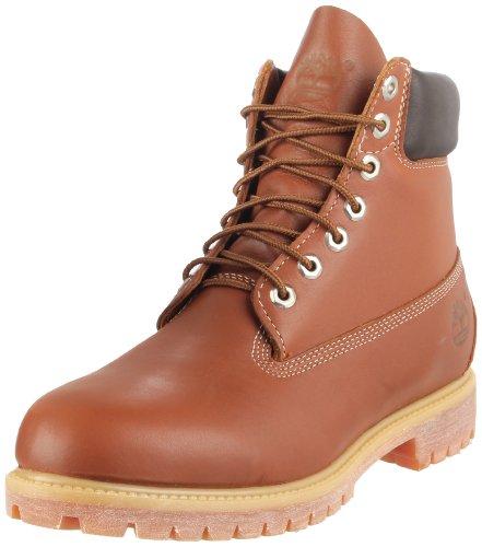 Combat Premium Herren 6 Boots Boot Wheat Timberland tb010061713 braun wafX1S1q