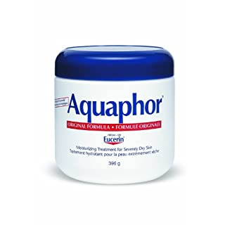 Aquaphor Original Ointment, 14 Ounces (396 g)