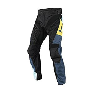 41TZlVqrY6L. SS300 DAINESE Hucker Pantaloni