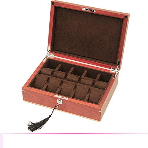 santal-rouge-bois-boite-de-montre-boite-de-rangement-bois-massif-king-size-10-table-table-cadeaux-de