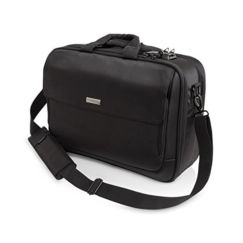 Kensington Laptoptasche 15''/39.6 cm SecureTrek