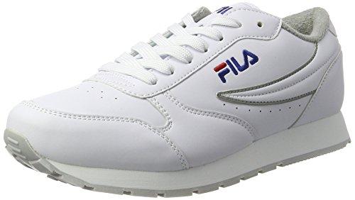 fila-men-base-orbit-low-chaussons-dinterieur-homme-blanc-weiss-white-41