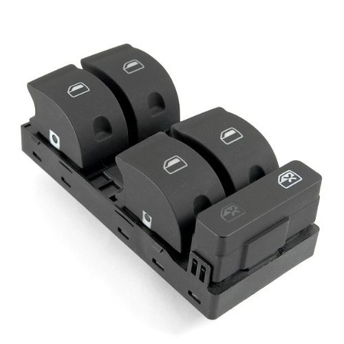 driver-seite-master-switch-fenster-control-fr-audi-a4b62002200320042005neu