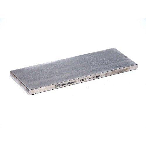 DMT D8X 8-Inch Dia-Sharp Continuous Diamond Extra-Coarse by DMT (Diamond Machining Technology) Dmt-8